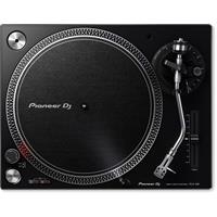 pioneer-dj-plx-500-k-black-friday