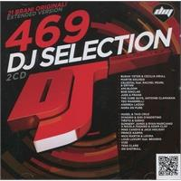 v-a-dj-selection-469