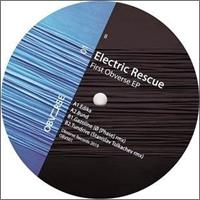 electric-rescue-first-obverse-ep