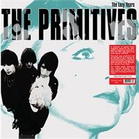 the-primitives-the-lazy-years