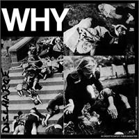 discharge-why