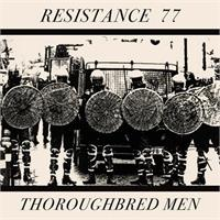 resistance-77-thoroughbred-men