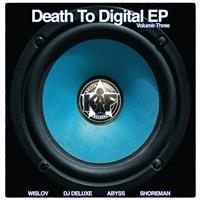 various-artists-death-to-digital-volume-3-ep