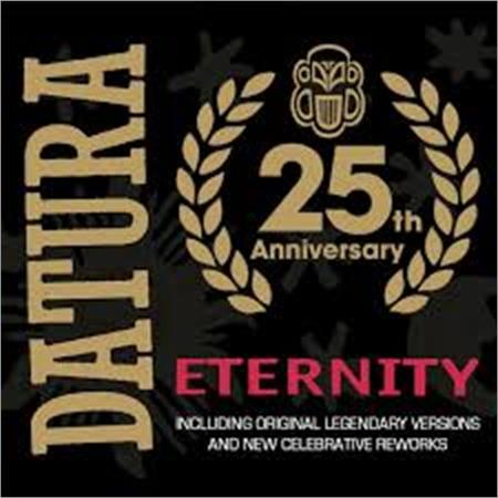 datura-eternity-25th-anniversary