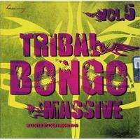 v-a-tribal-bongo-massive-vol-5
