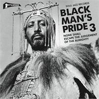 soul-jazz-records-presents-studio-one-black-man-s-pride-3-none-shall-escape-the