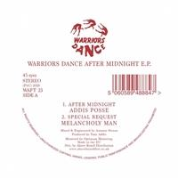 various-artists-warriors-dance-after-midnight-e-p