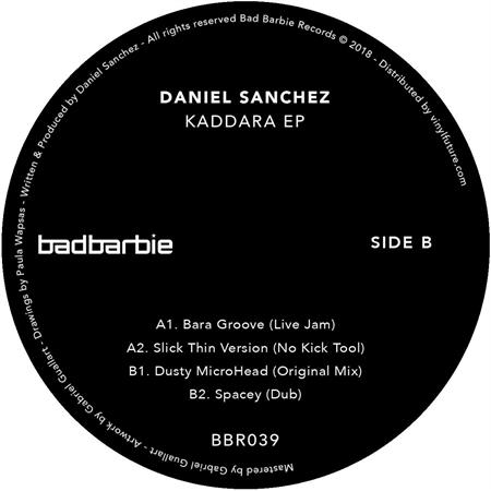 daniel-sanchez-kaddara-ep_medium_image_2