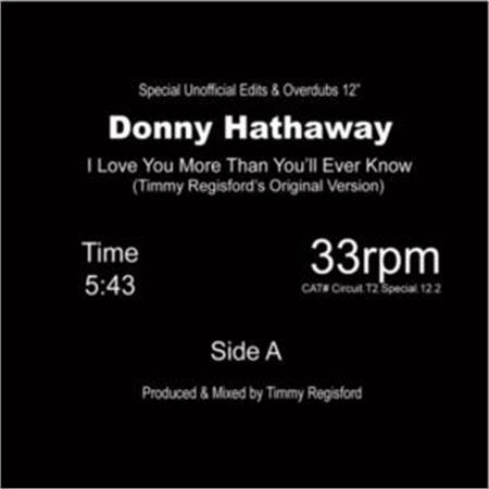 donny-hathaway-i-love-you-more-than-you-ll-ever-know
