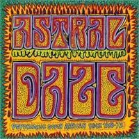 various-artists-astral-daze-psychedelic-south-african-rock-1968-1972