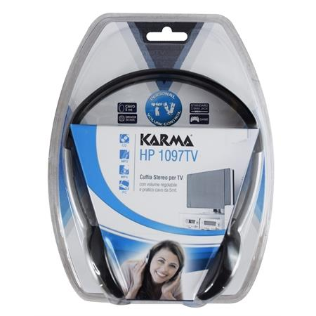 karma-hp-1097tv_medium_image_3