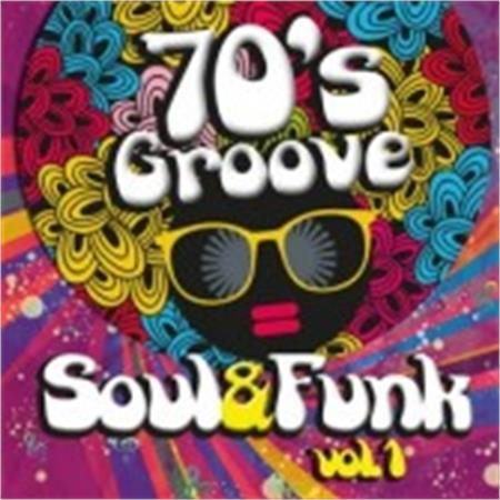 v-a-70-s-groove-soul-and-funk-vol-1