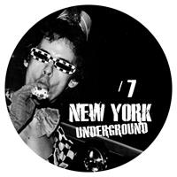 various-artists-new-york-underground-7