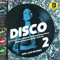 disco-2-a-further-fine-selection-of-independent-disco-modern-soul