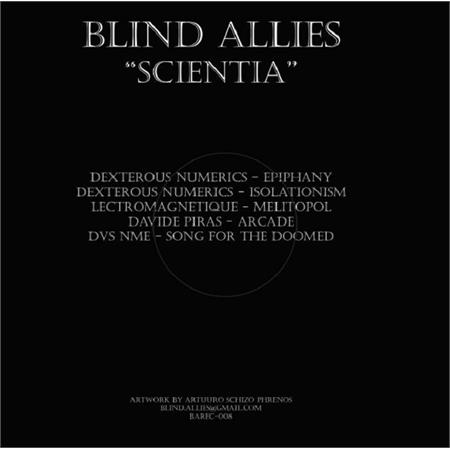various-artists-scientia_medium_image_2