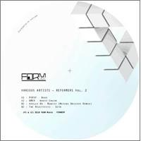 various-artists-reformers-vol-2-popof-umek-apollo-84-the-reactivitz