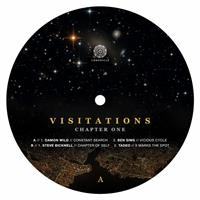 various-artists-visitations-chapter-1