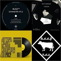 various-artists-beef-records-compilation-2018