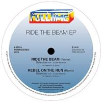 selection-ride-the-beam-ep
