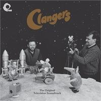 vernon-elliot-the-clangers-original-televison-music