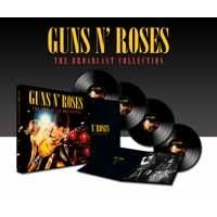 guns-n-roses-the-broadcast-collection