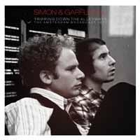 simon-garfunkel-tripping-down-the-alleyways