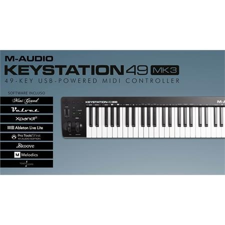 m-audio-keystation-49-mk3_medium_image_3