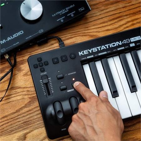 m-audio-keystation-49-mk3_medium_image_4