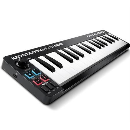 m-audio-keystation-mini-32-mk3