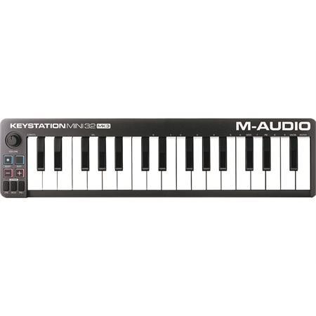 m-audio-keystation-mini-32-mk3_medium_image_2