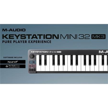 m-audio-keystation-mini-32-mk3_medium_image_3