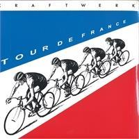 kraftwerk-tour-de-france