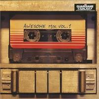 various-artists-guardians-of-the-galaxy-awesome-mix-vol-1