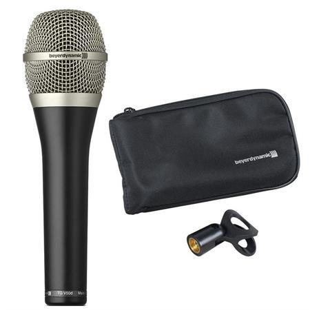 beyerdynamic-mic-tg-v50d_medium_image_3