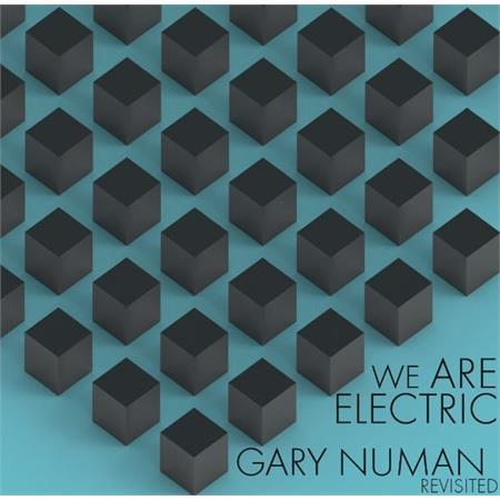 various-artists-we-are-electric-gary-numan-revisited_medium_image_1