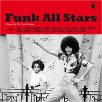 various-artists-funk-all-stars