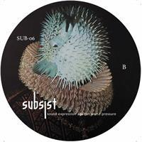 various-artists-rew-01