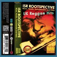 various-artists-isr-rootspective