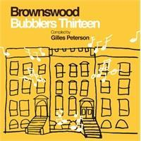 various-artists-brownswood-bubblers-thirteen-compiled-by-gilles-peterson