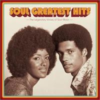 various-artists-soul-greatest-hits