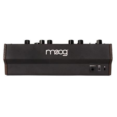 moog-dfam_medium_image_2