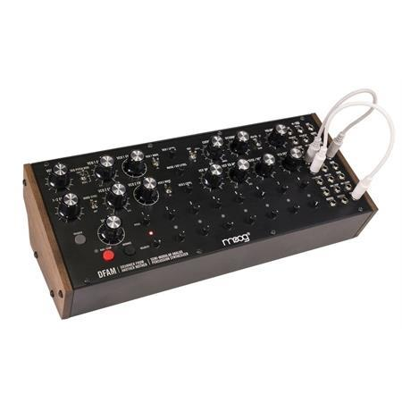 moog-dfam_medium_image_4