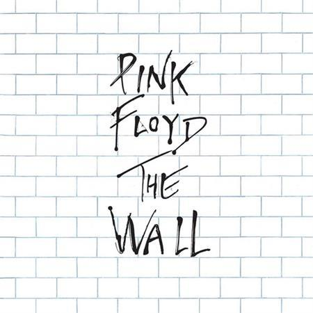 pink-floyd-the-wall_medium_image_2