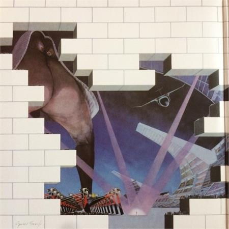 pink-floyd-the-wall_medium_image_4