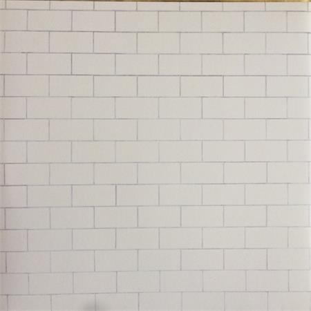 pink-floyd-the-wall_medium_image_6