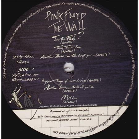 pink-floyd-the-wall_medium_image_7