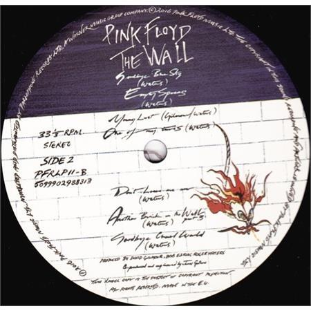 pink-floyd-the-wall_medium_image_8