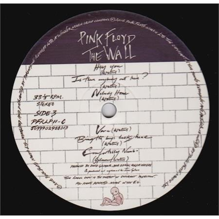 pink-floyd-the-wall_medium_image_9