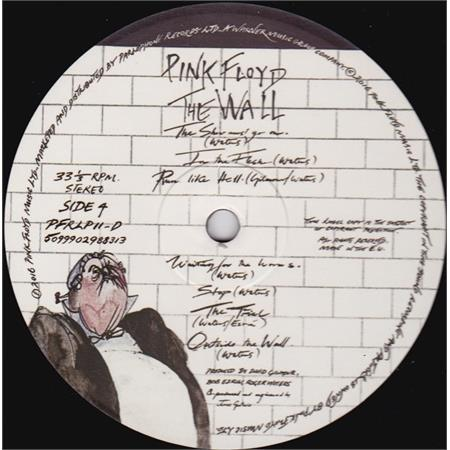 pink-floyd-the-wall_medium_image_10