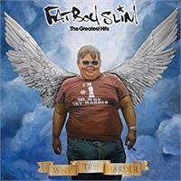 fatboy-slim-the-greatest-hits-why-try-harder